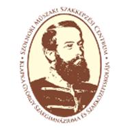 Klapka György Szakgimnáziuma és Szakközépiskolája