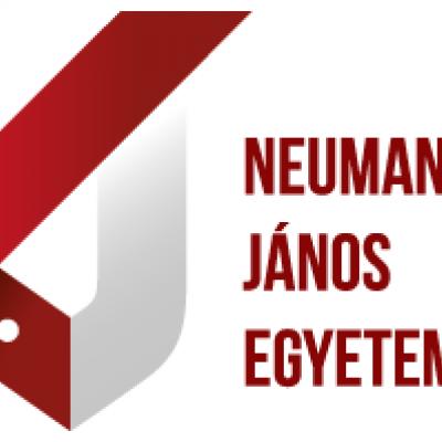Neumann János Egyetem - GAMF Kar (BSc képzés: Gépészmérnök szak: anyagtechnológia- minőségügy szakirány; Logisztikai mérnök szak)