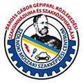 Baross Gábor Gépipari, Közlekedési Szakgimnáziuma és Szakközépiskolája