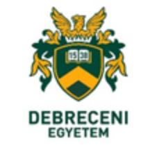 Debreceni Egyetem - Műszaki Kar (MSc képzés: Műszaki menedzser)