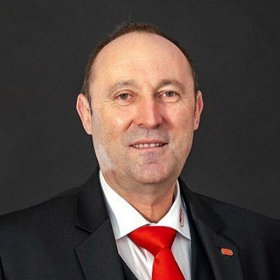 Bíró Zoltán