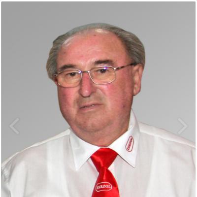 Ferenc Bíró