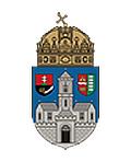 Óbudai Egyetem - Bánki Donát Gépész és Biztonságtechnikai Mérnöki Kar (BSc képzés: gépészmérnök szak: CAD-CAM-CNC szakirány)