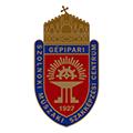 Jendrassik György Gépipari Szakgimnáziuma